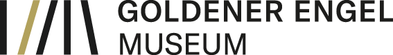 Kulturmuseum Goldener Engel