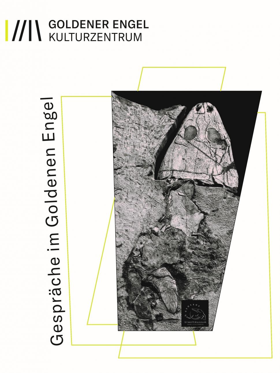 Plakat Vortrag Geoskop KOPIE