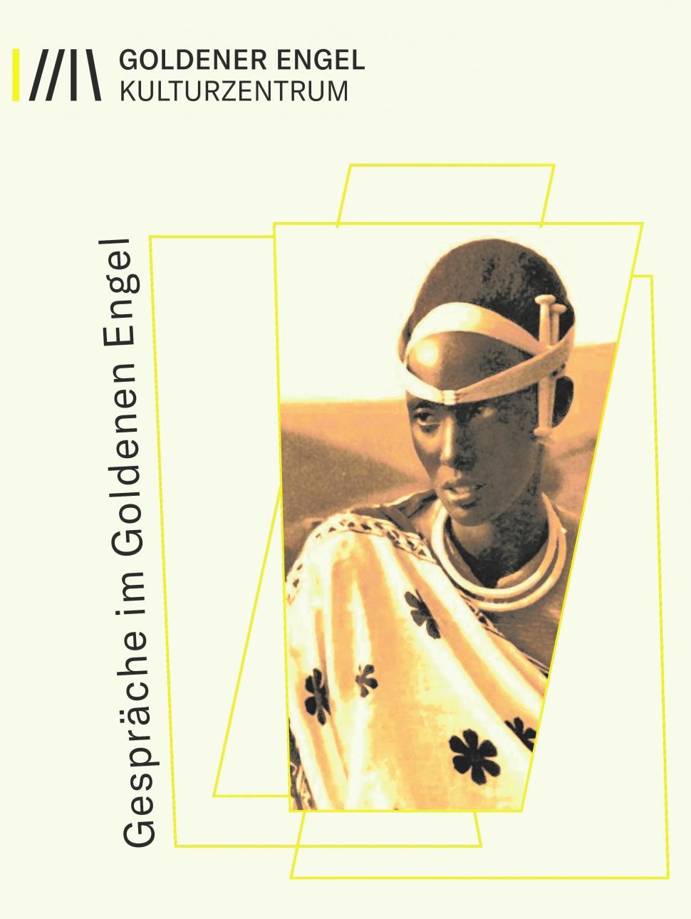Plakat Vortrag Ruanda 2018 KOPIE